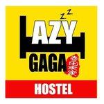 Photo of Lazy Gaga Hostel