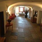 Historisches Ambiente - professionell renoviert und geschmackvoll eingerichtet