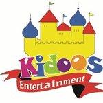 Kidoos Entertainment