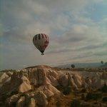 ballon tur 19.7.2013