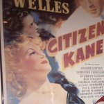 Foto de Citizen Kane's Steak House