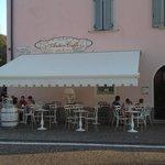Photo de Antico Caffe'