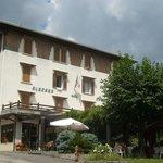 Borgo Zen