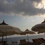 Photo of Poseidonia Beach Club