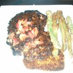 Bourban Chicken