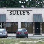 Sully's Tavern - Hattiesburg