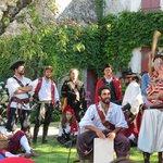 Fête des pirates 2013