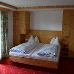 Photo de Kaiserhotel Kitzbuhler Alpen