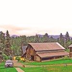 Foto de Meadow Creek