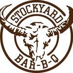 STOCKYARD BAR-B-Q