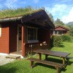 Photo of Strynsvatn Camping
