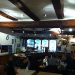 La Taverne du Vigneron