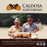 Billede af Caldosa Agriturismo