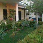 Residence Fonte di Bagnaria Foto