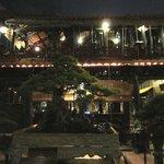 Hung Viet café à Quy Nhon