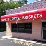 Best smoked meat outside of Texas!