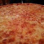 Fratelli's Restaurant & Pizza