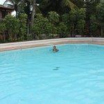 Foto de Buzios Beach International Apart Hotel