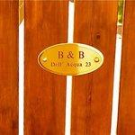 Dell'Acqua 23 Foto