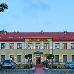 Memel Hotel Foto