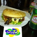 Photo of Botequim Brasil