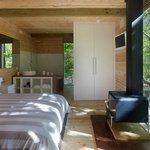 Cabana de Amalia