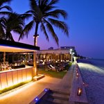 Oceanside Beach Club & Restaurant照片