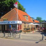 Photo of De Vergulde Vos