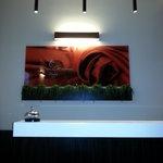 Hotel Don Giovanni Foto