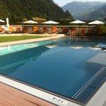 Photo of Ferienhotel Sonnenhof