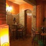 Mignon Pub Szeged fényképe