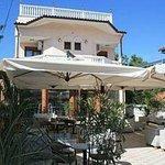 Villa Zibi -  bed & breakfast