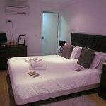 habitación nº14