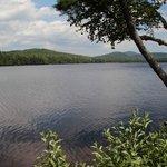 Sagamore Lake