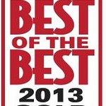 Best Italain Food IN Hampton Roads, Best Pizza in Hampton Roads, Best Family Restaurant