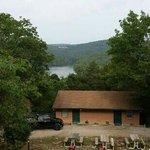 Bild från Bavarian Village Resort