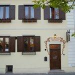 Casa Salzburg