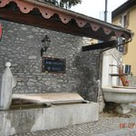 Photo of Ristorante La Genzianella