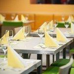 Restaurant Sud&Cie Plzen