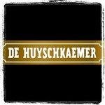 Huyschkaemer logo