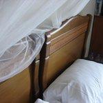 Κρεβάτια υπό διάλυση
