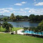Photo de Camelia Resort