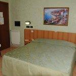 Foto de Hotel Ferrarese