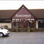 Foto de The Ploughman