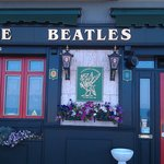 Photo of The Beatles Pub