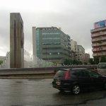 Photo de 1738733