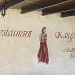 ristorante Calypso