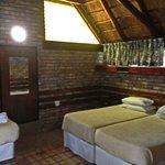 Zimmer Cottage