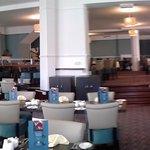 Dilkhusa Grand Restaurant