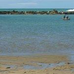 Praia Niquim